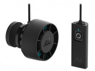 Aqua Illumination AI Nero 5 Pump