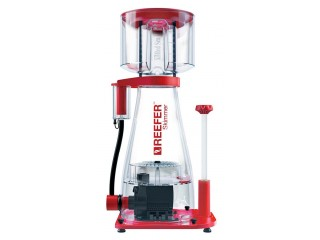 Red Sea RSK-300 Protein Skimmer