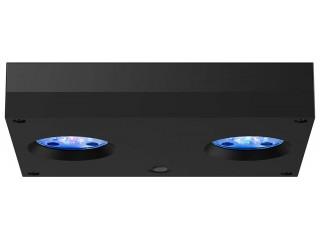 Aqua Illumination AI Hydra 32 HD LED Light