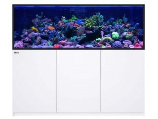 Red Sea White Reefer-S 850 - 225 Gallon Aquarium