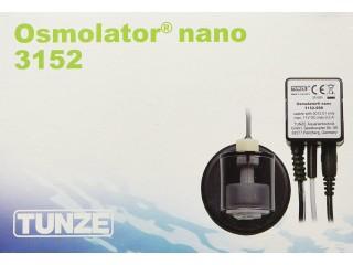 Tunze 3152 Nano ATO Suggested for Aquariums Under 55 Gallons